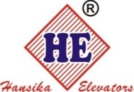 Elevator maintenance companies in Faridabad